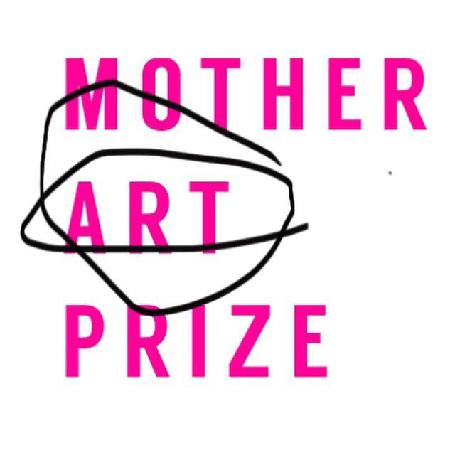 Procreate Project Mother Art Prize 2017