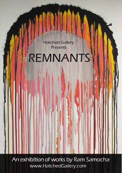 http://www.hatchedgallery.com/remnants.php