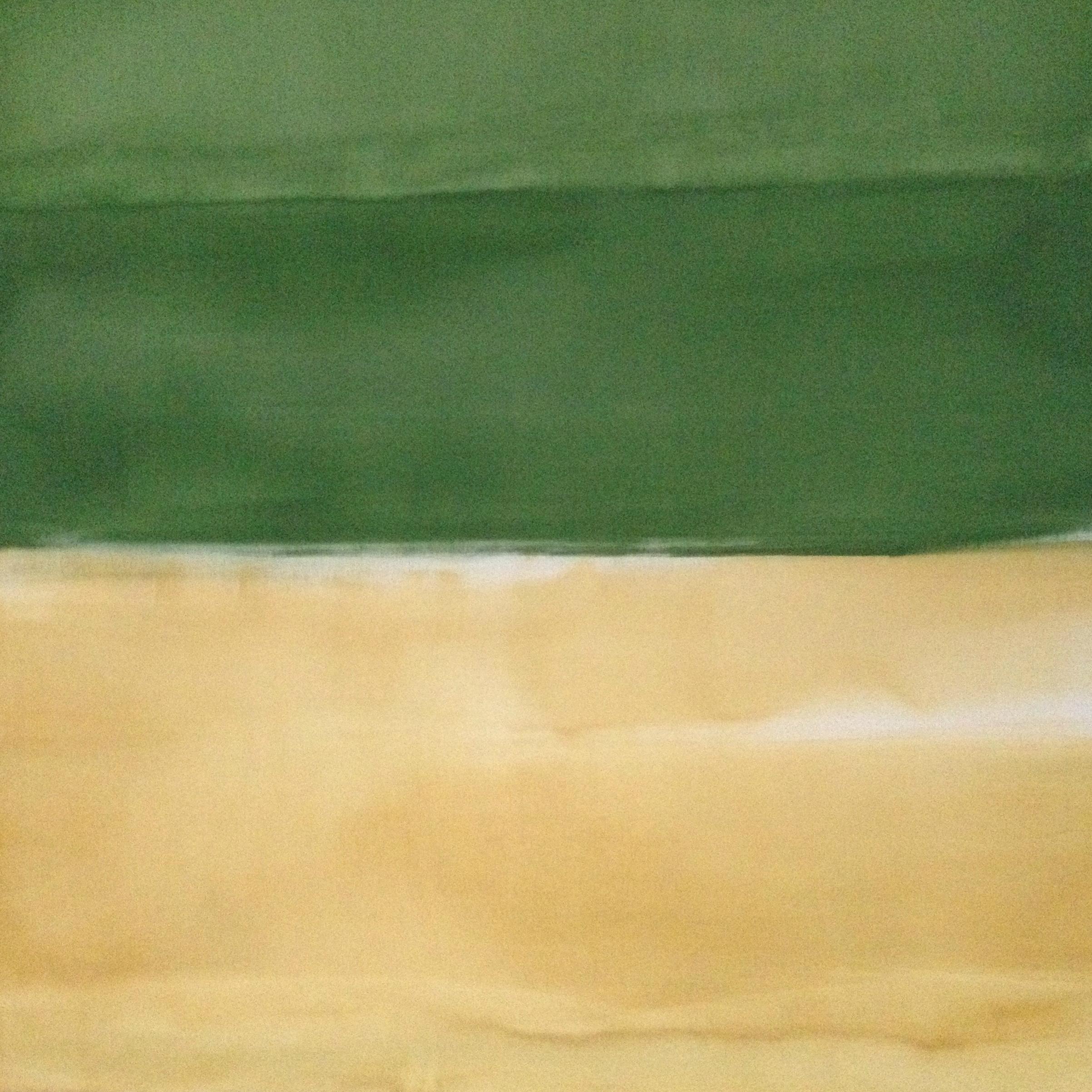abstract, painting, art fair