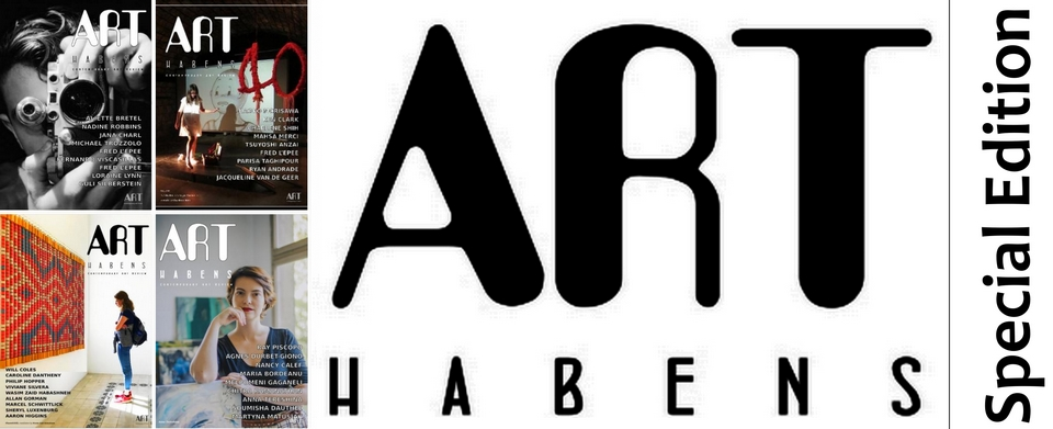 ART Habens