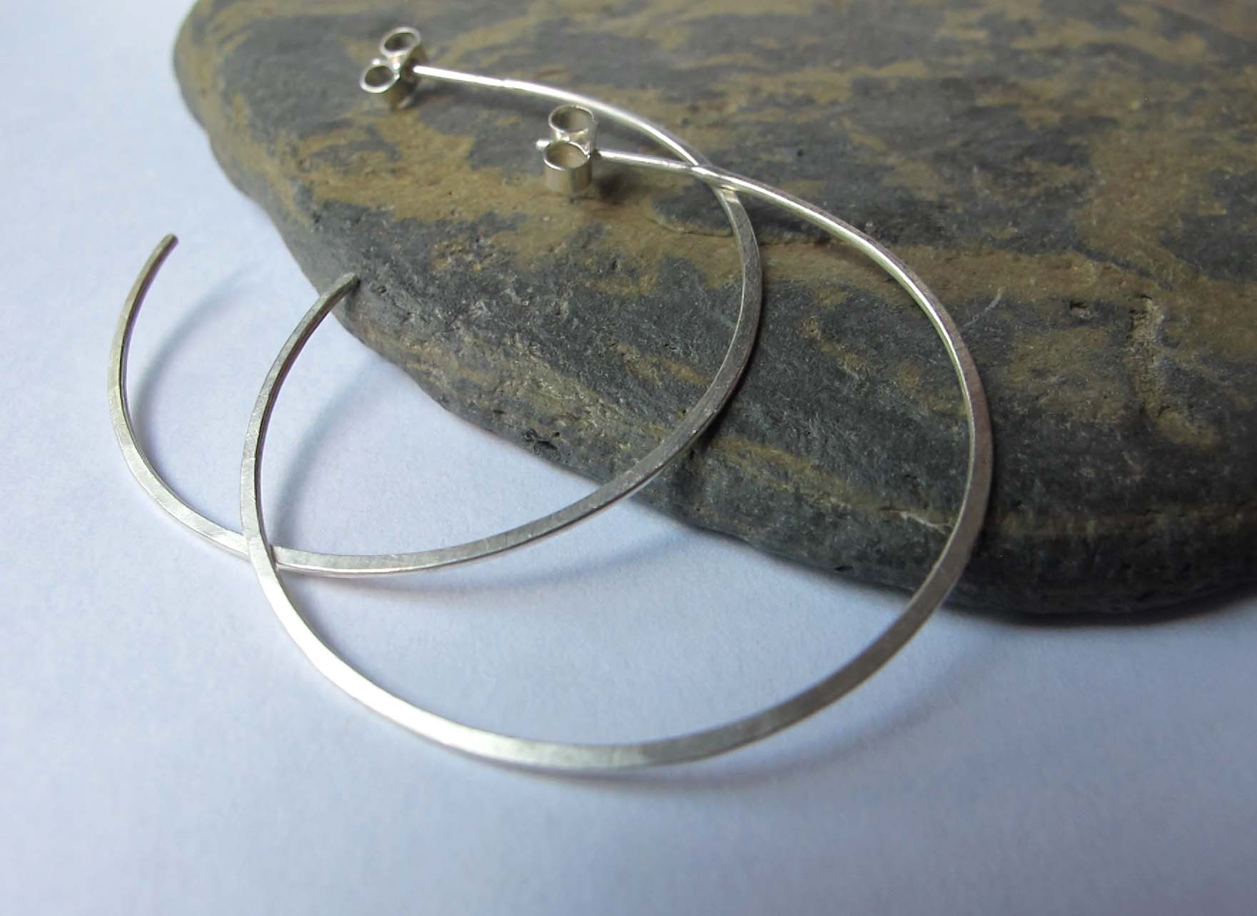 View These Earring