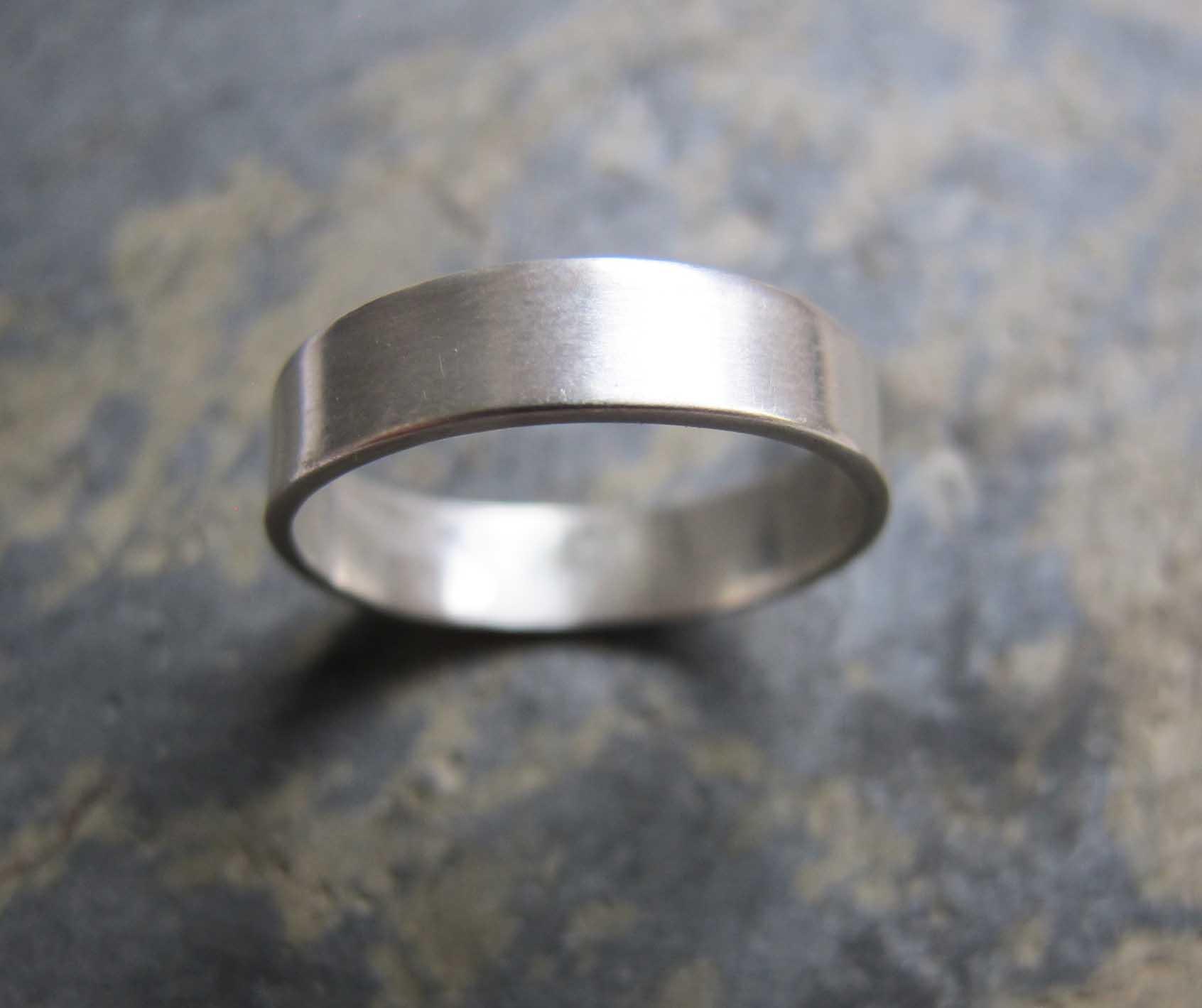 View More Rings Here Handmade Wedding
