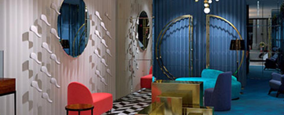 Paid Internship Interior Design Intern At Your Studio London 39 S Artist Quarter