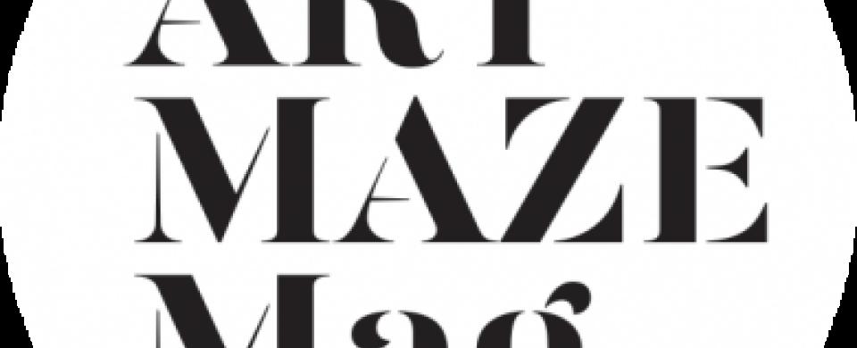 INTERNATIONAL CALL FOR ART, Art Maze Magazine Summer Edition