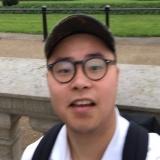 StevenHe's picture