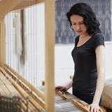 Rita Parniczky's picture