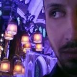 Alessandro Ugo's picture