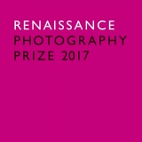 Renaissance Photography Prize's picture