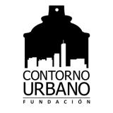Contorno Urbano's picture