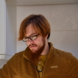Michael Nash's picture