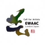 EWAAC London's picture