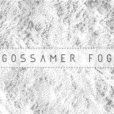 GossamerFog's picture