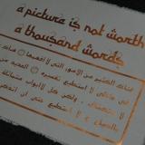 alfatiha's picture