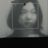 minyoungchoi's picture