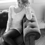 Meri Lahti's picture