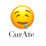 CurAte's picture