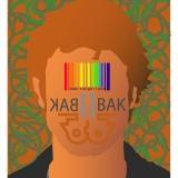 bakiibak's picture