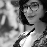 Krina Amin's picture