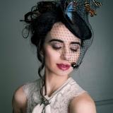 Sahar Freemantle's picture