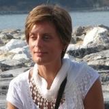 Anna Maria Giannini's picture