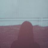 betulaksu's picture