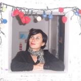 nskobeeva's picture