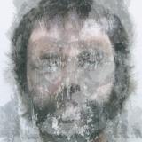 Jakub Pasierkiewicz's picture