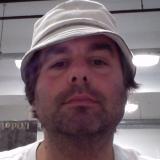 adamzoltowski's picture