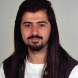 Hamza KIRBAS's picture
