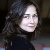 Aleksandra Niemczyk's picture