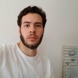 David cardoso's picture