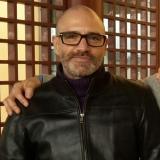 Javier Romero Torres's picture