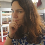 christina koutsolioutsou's picture