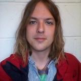 Darrell Hawkins's picture