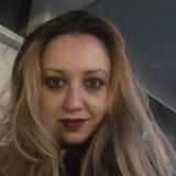 Dani666841's picture