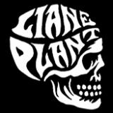 Liane Plant's picture