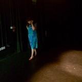 Kaitlyn Walker-Stewart's picture