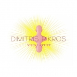 Dimitris Pikros's picture