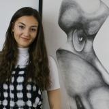 Lauren-Goldie's picture
