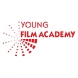 Young Film Academy's picture