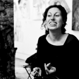 Eva Terzoni's picture