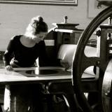 Emily Crookshank's picture