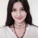Lorena Pritchard's picture