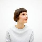 Daria Jelonek's picture