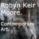Robyn Keir Moore.'s picture