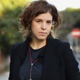 silviagiambrone's picture