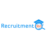 recruitment360's picture