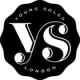 Young Soles's picture