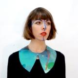 Fay Nicolson's picture