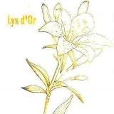 lysdor's picture